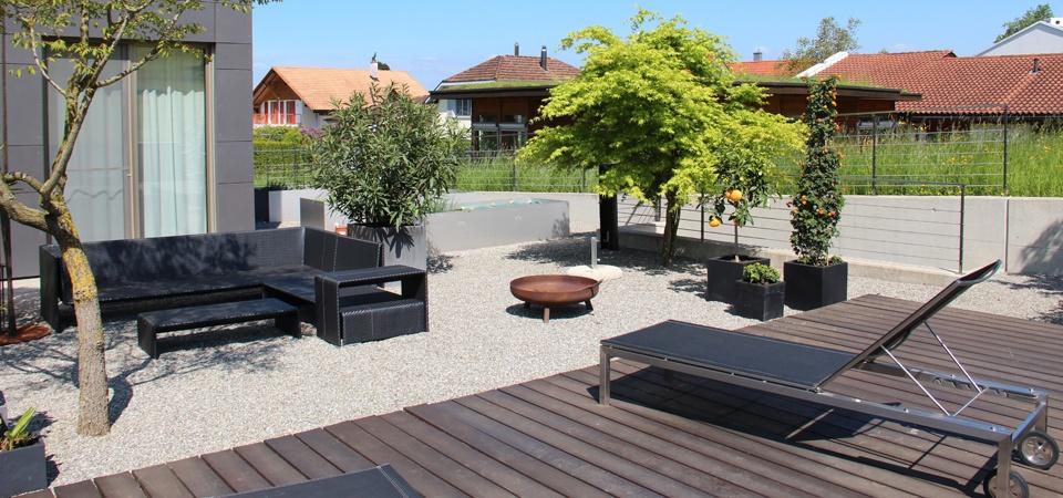 impressionen lassen sie sich inspirieren gartenbau m der. Black Bedroom Furniture Sets. Home Design Ideas